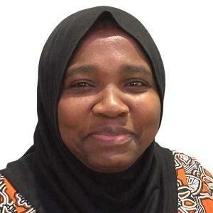 profile-zainab