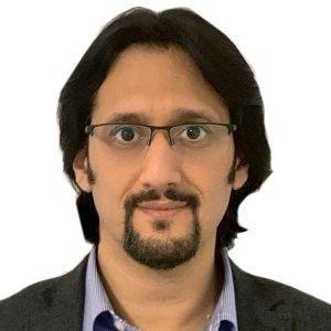 Dr Fayyaz